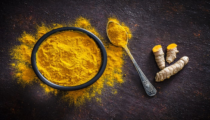 Tumeric from south asia   DNAfit Blog