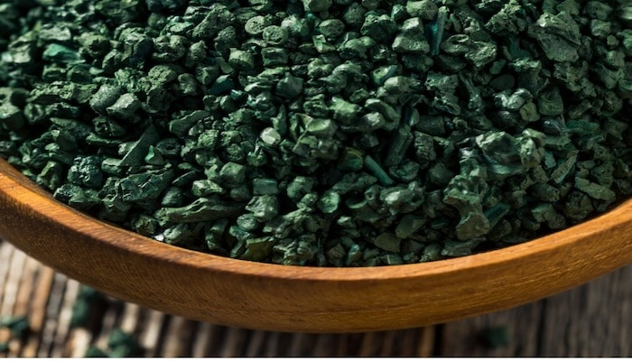 Spirulina from mexico and africa   DNAfit Blog