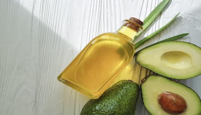Avocado and Avocado oil | DNAfit Blog