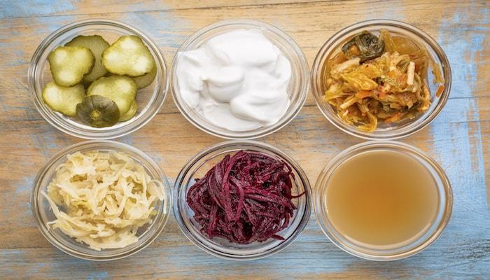 Fermented foods | DNAfit Blog