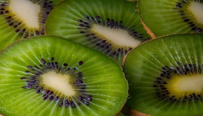 Kiwi fruit | DNAfit Blog