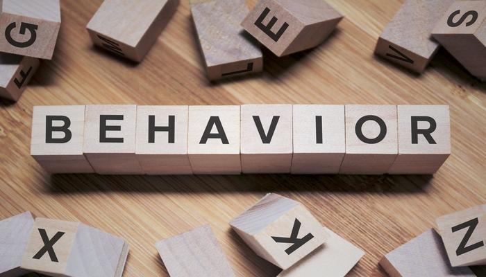 Behavioural in blocks | DNAfit Blog