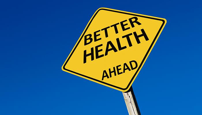 Better Health Ahead | DNAfit Blog
