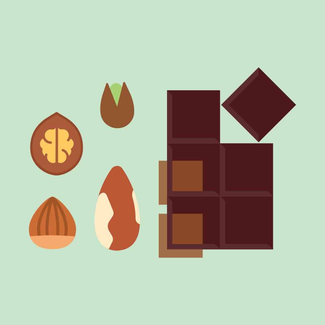 19 May_Travel Snacks – 6