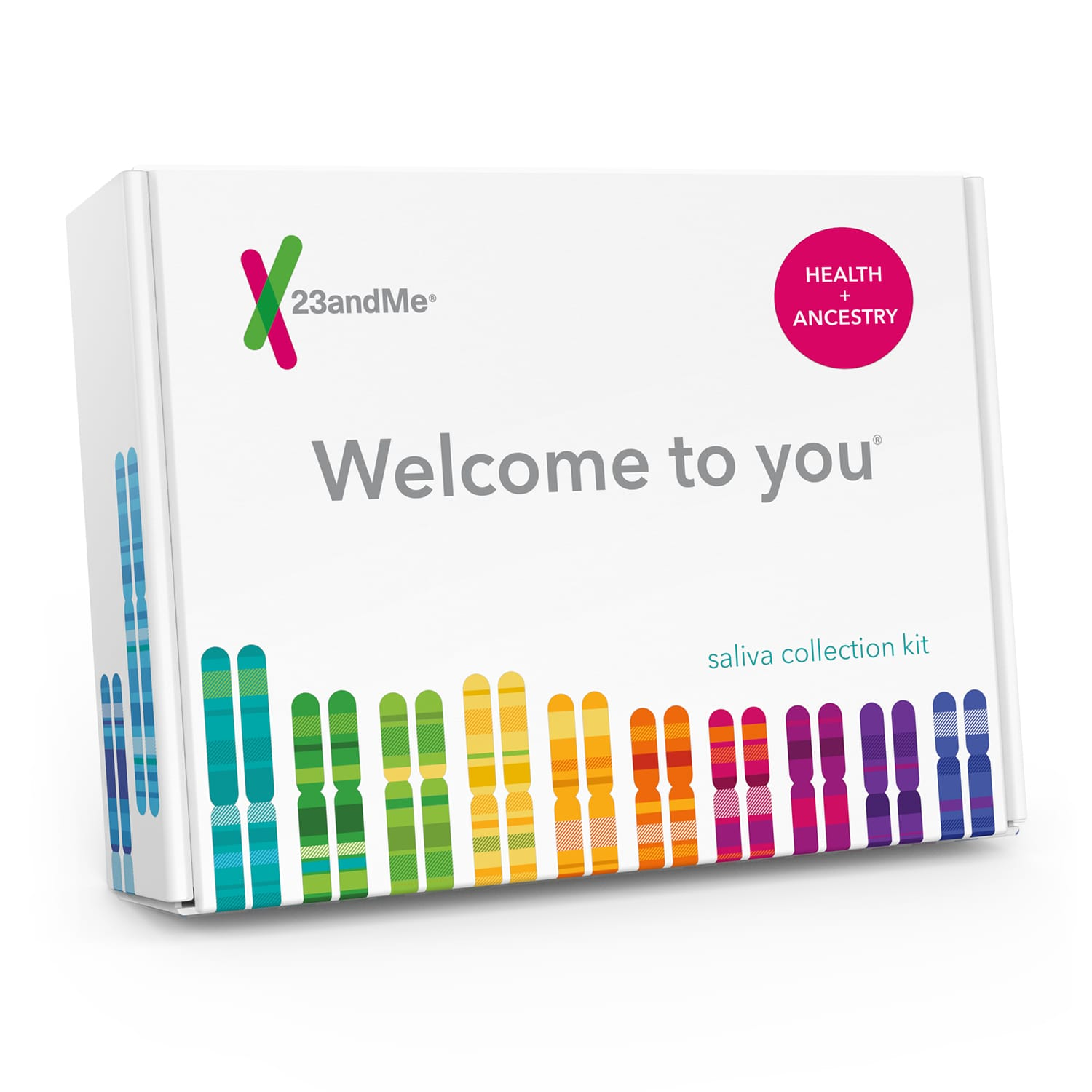 23andme_health_ancestry_kit