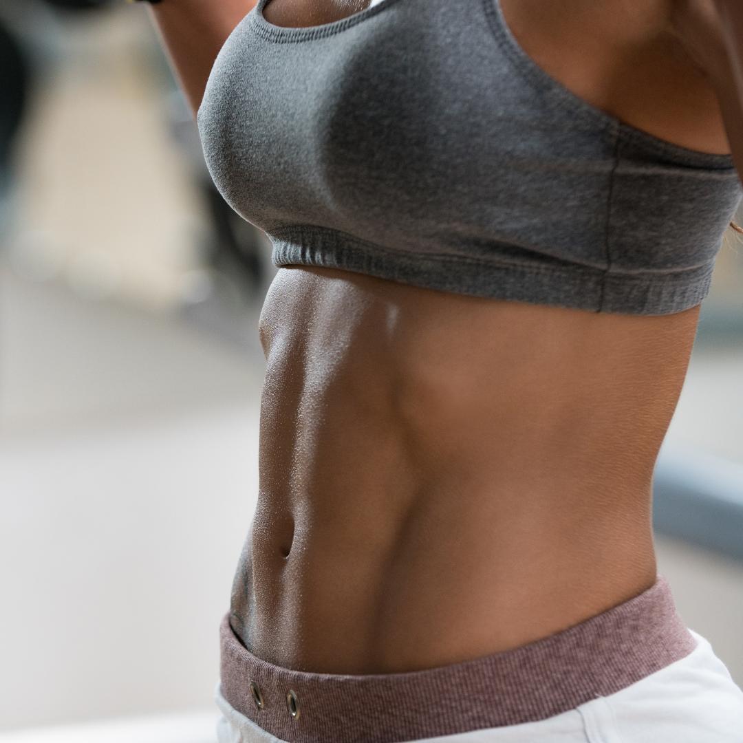 Fitness – 1