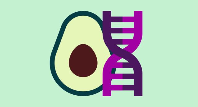 Nutrigenetics-min