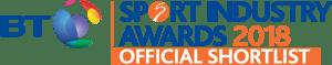 award_btsport