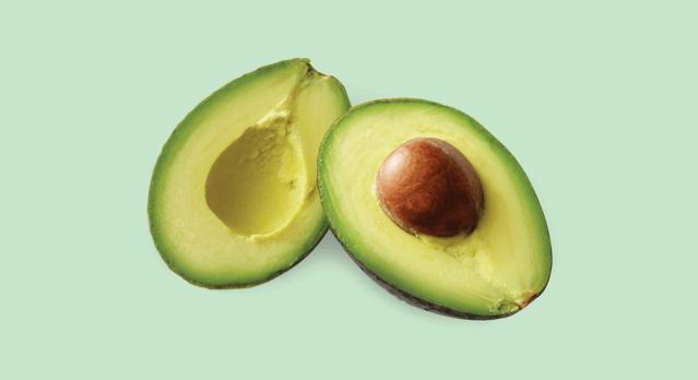 creative_ways_to_enjoy_avocados-min (1)