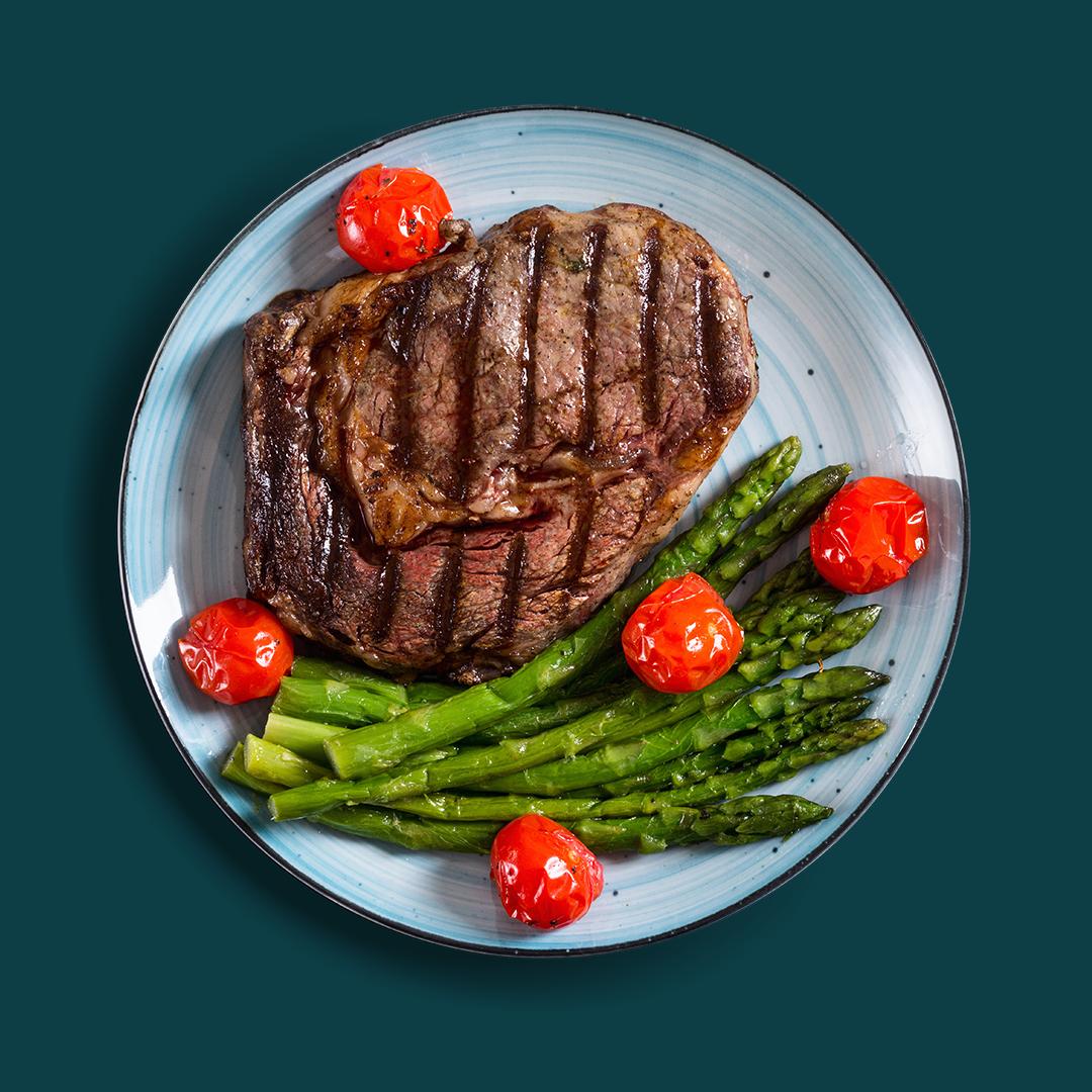 04 Feb_Steak(3)