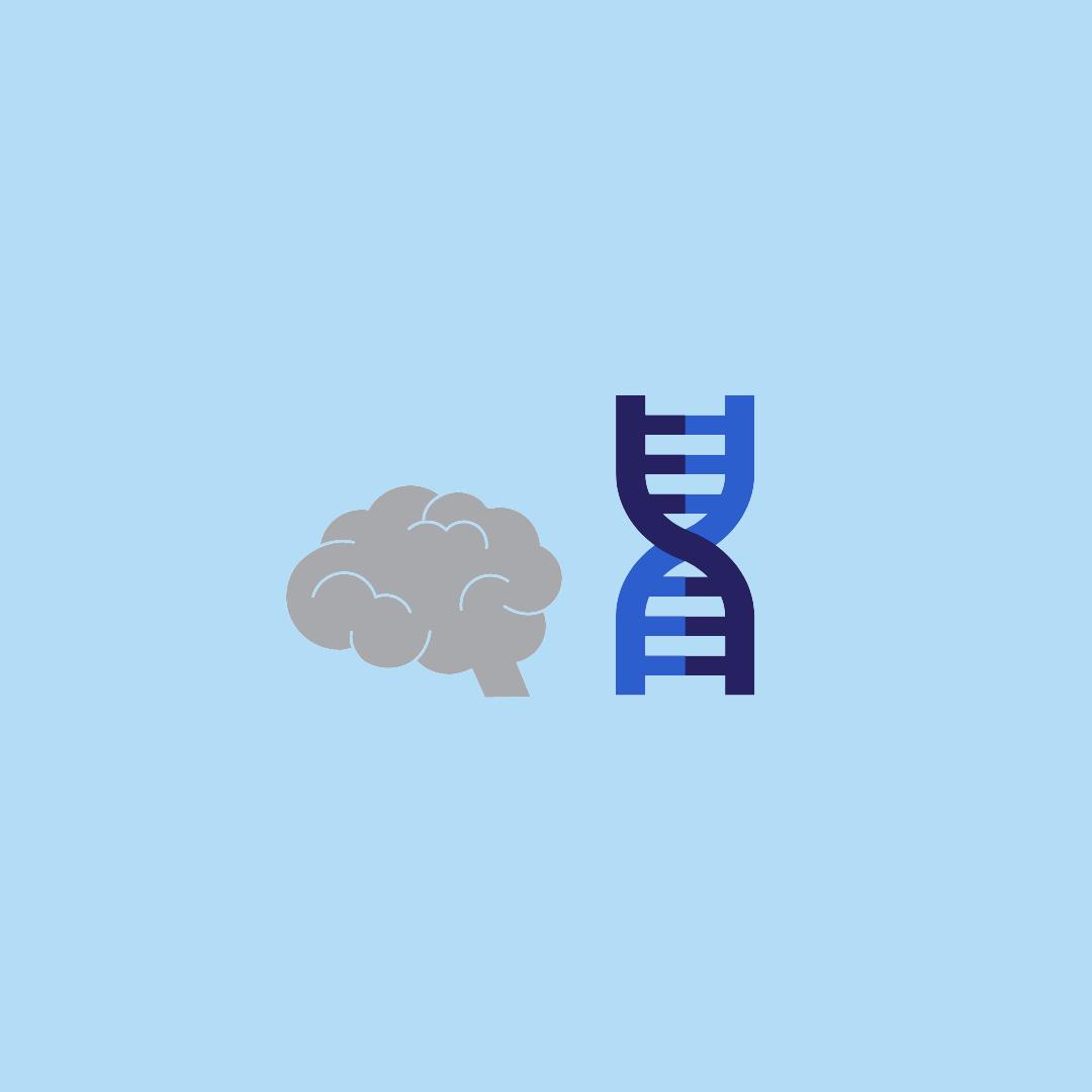 9_Apr_Brain_DNA(2)