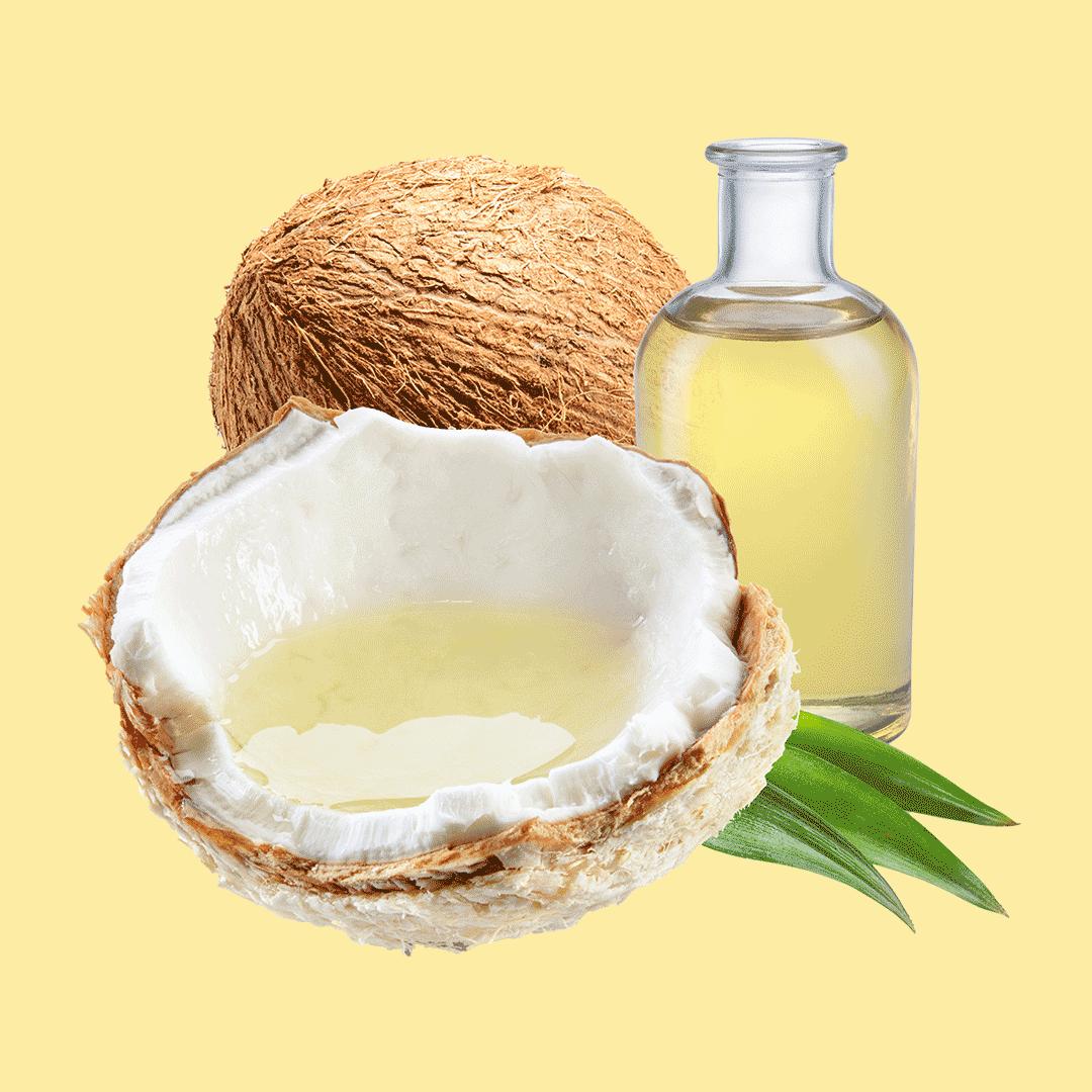 Dna_Social_Coconut-oil
