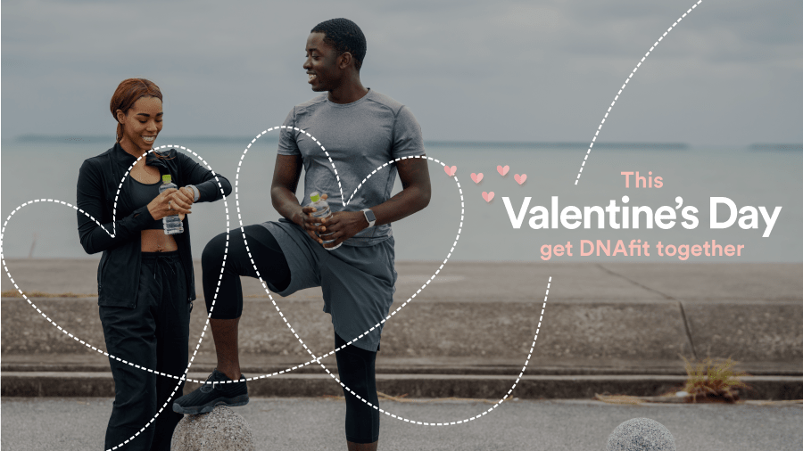 9 active date ideas for Valentines Day 2-min 2