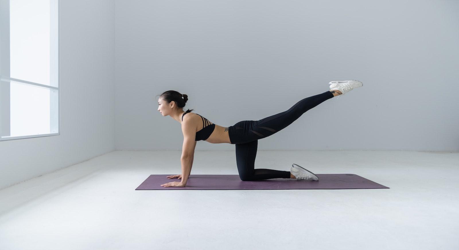active-body-exercise-2294353-min