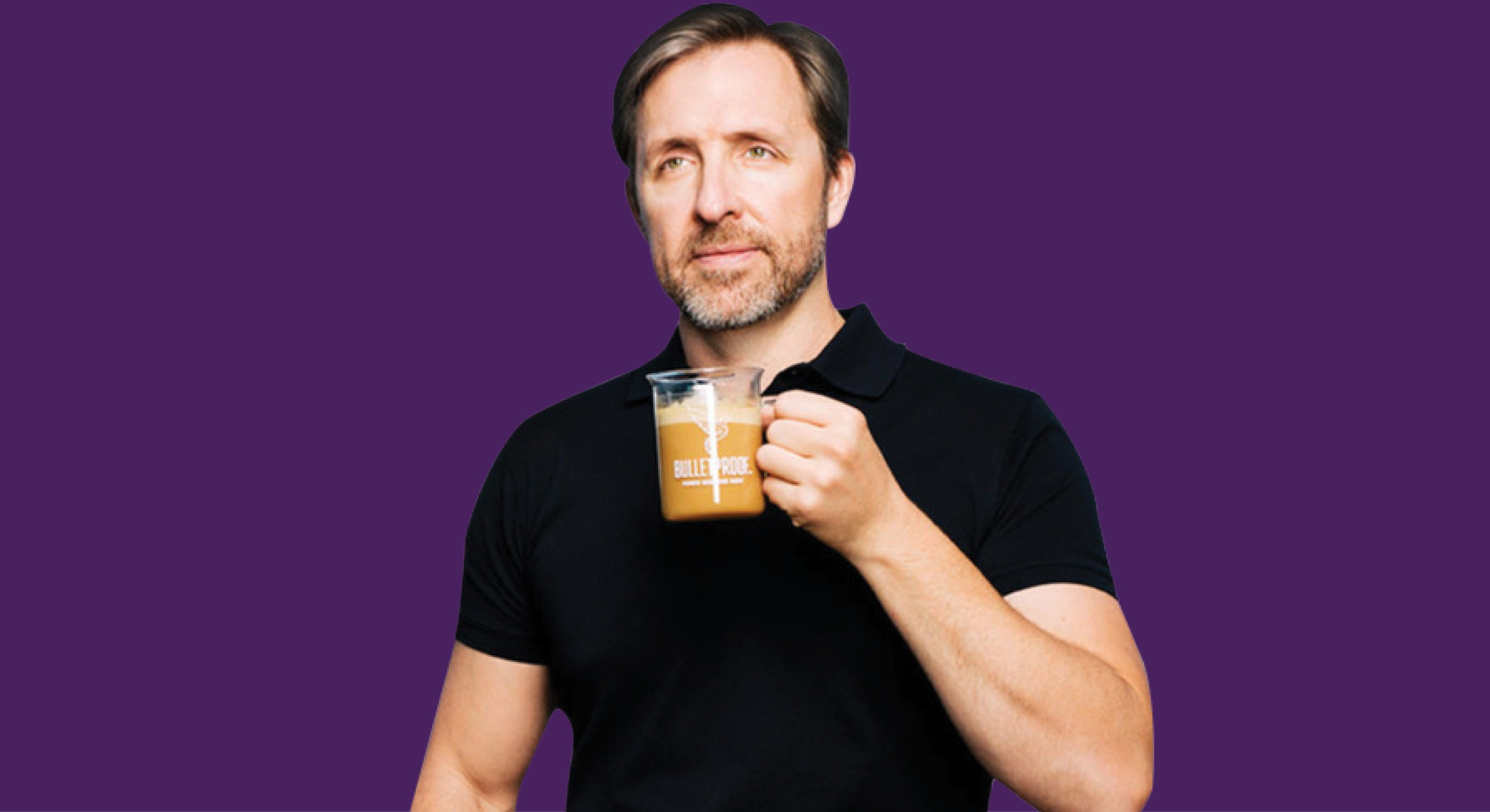 Blog headers__meet the changemakers Dave Asprey