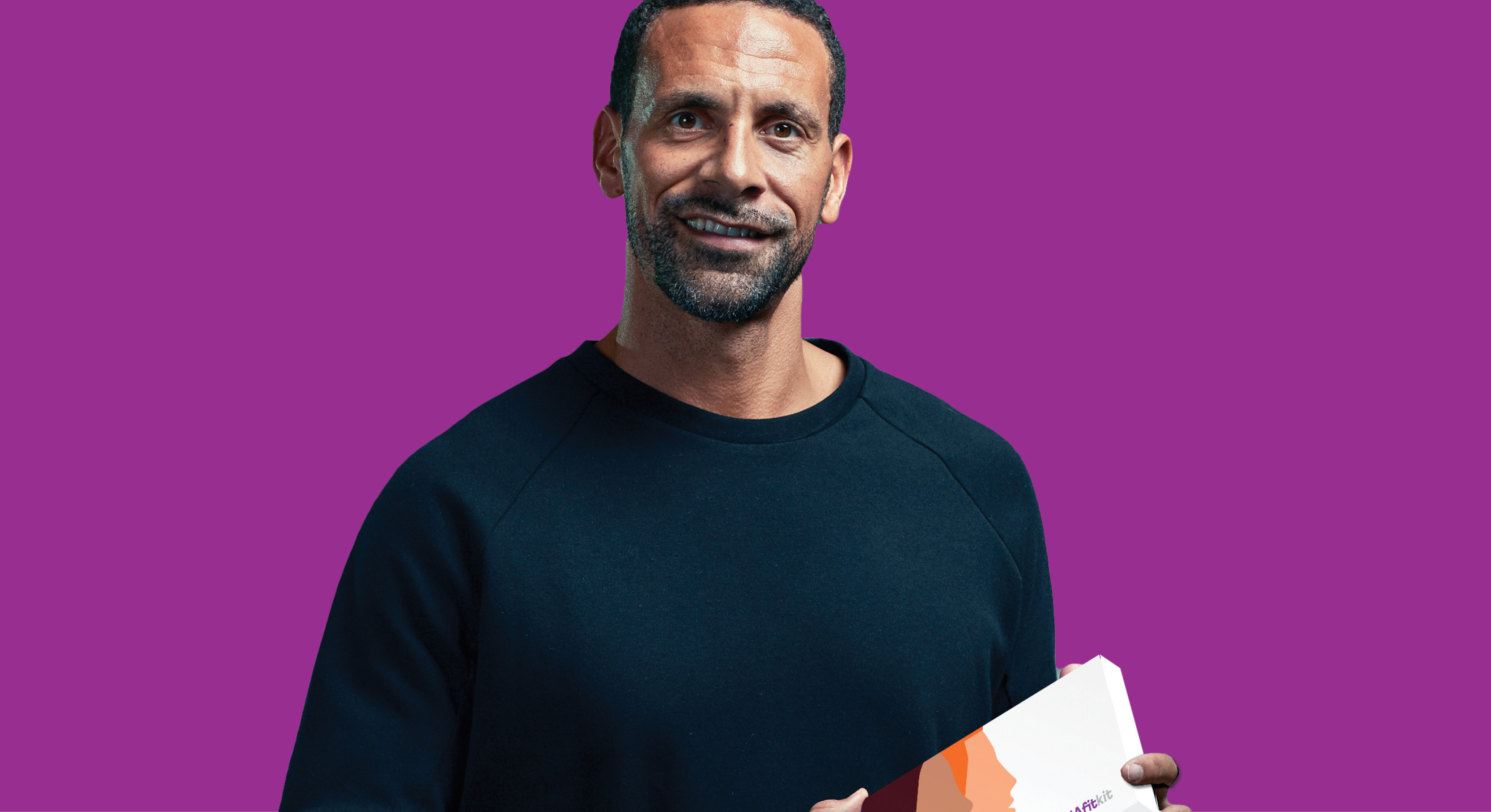 Blog headers_meet the changemakers rio ferdinand
