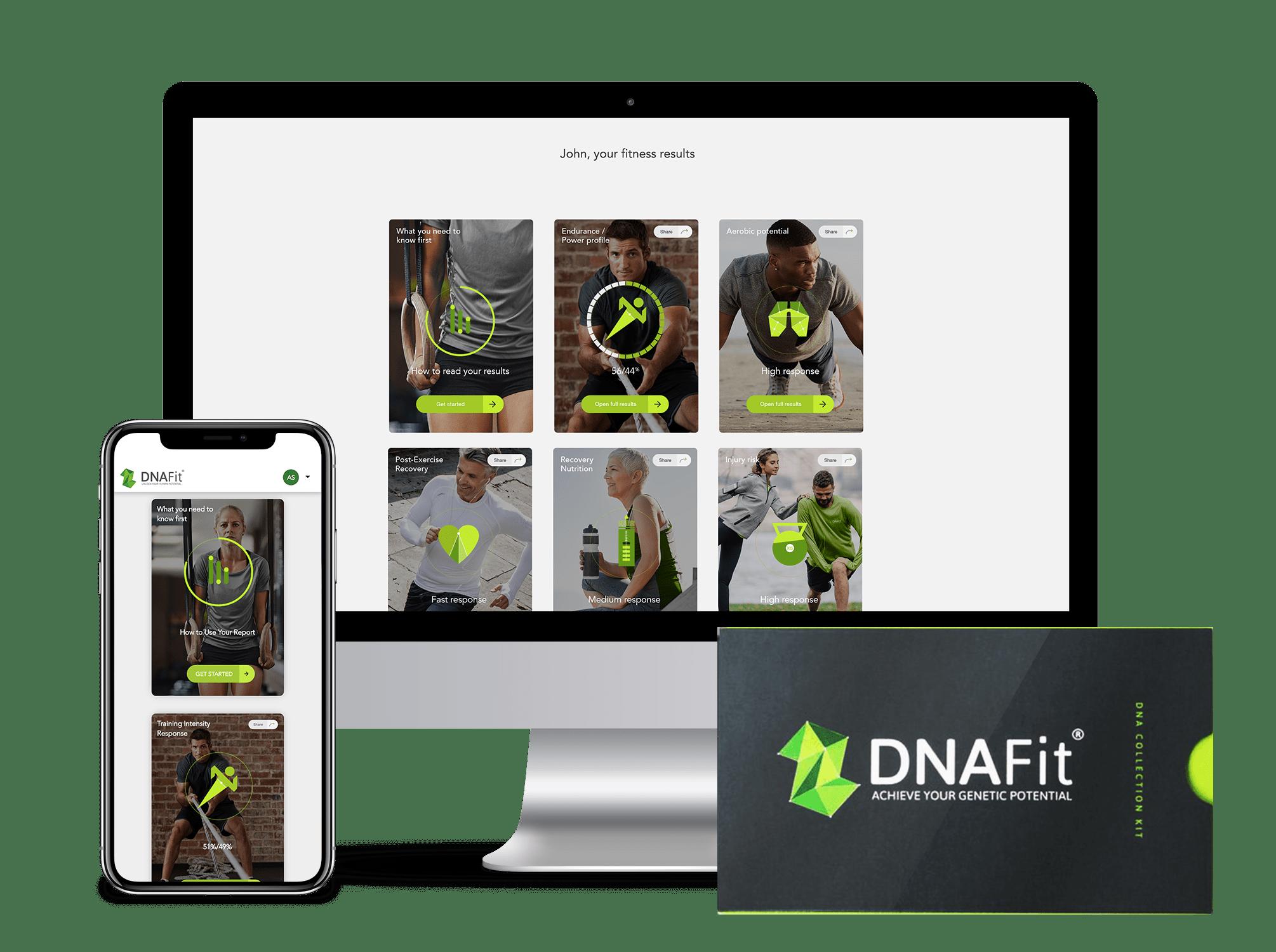 DNAFit_2010x1500_2-min