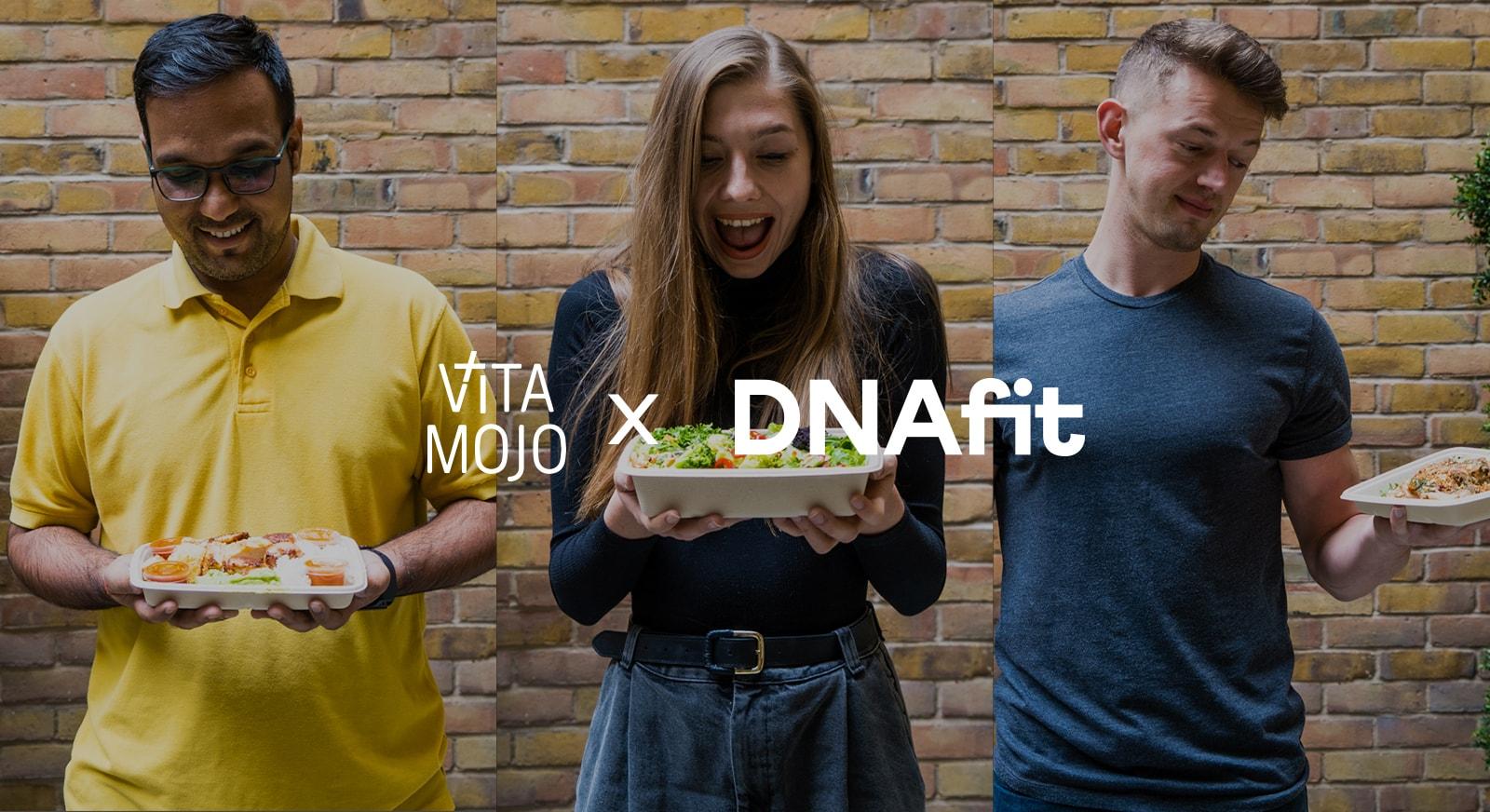 DNAfit_Blog header_5-min