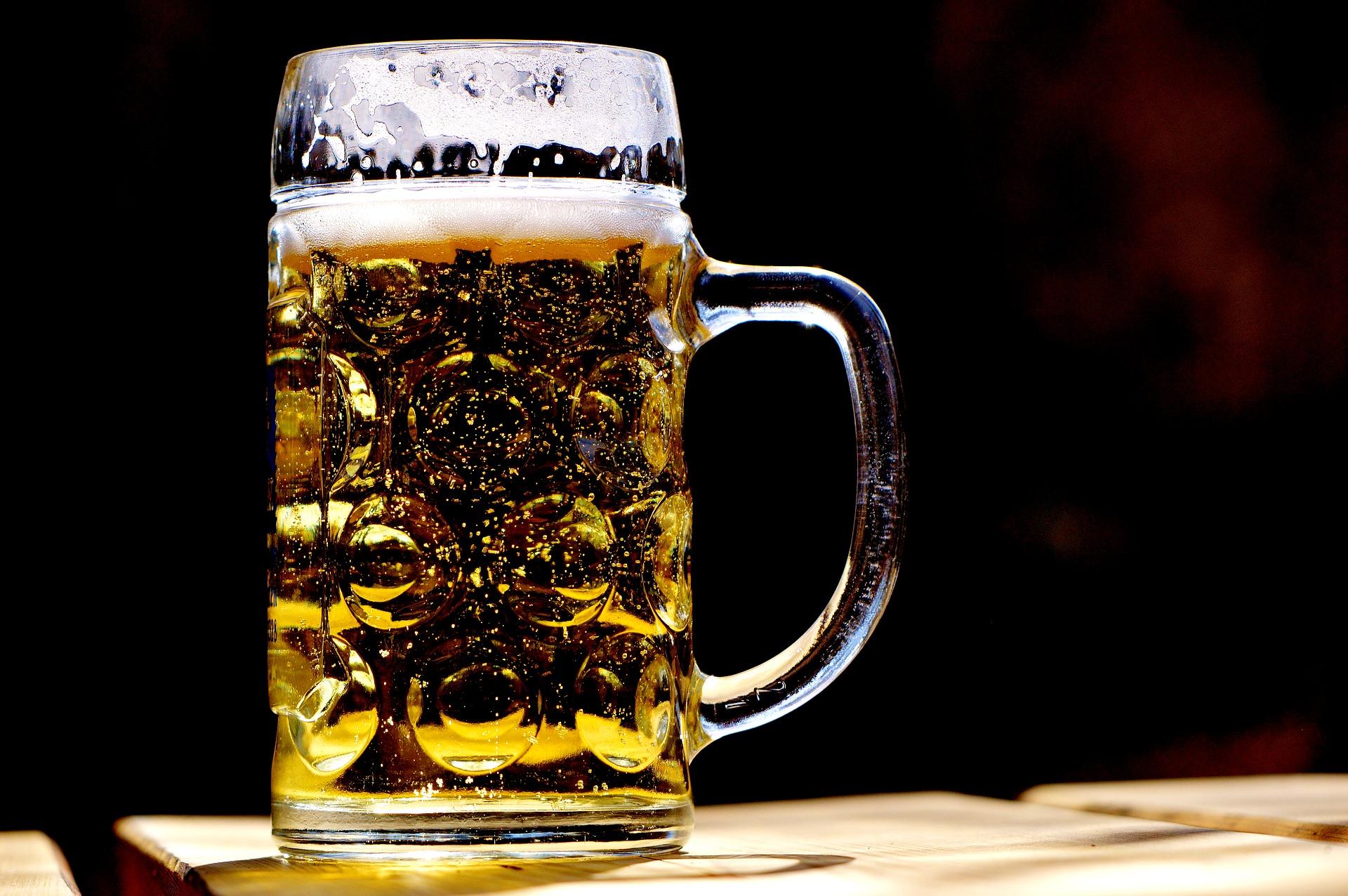 beer-2439237_1920