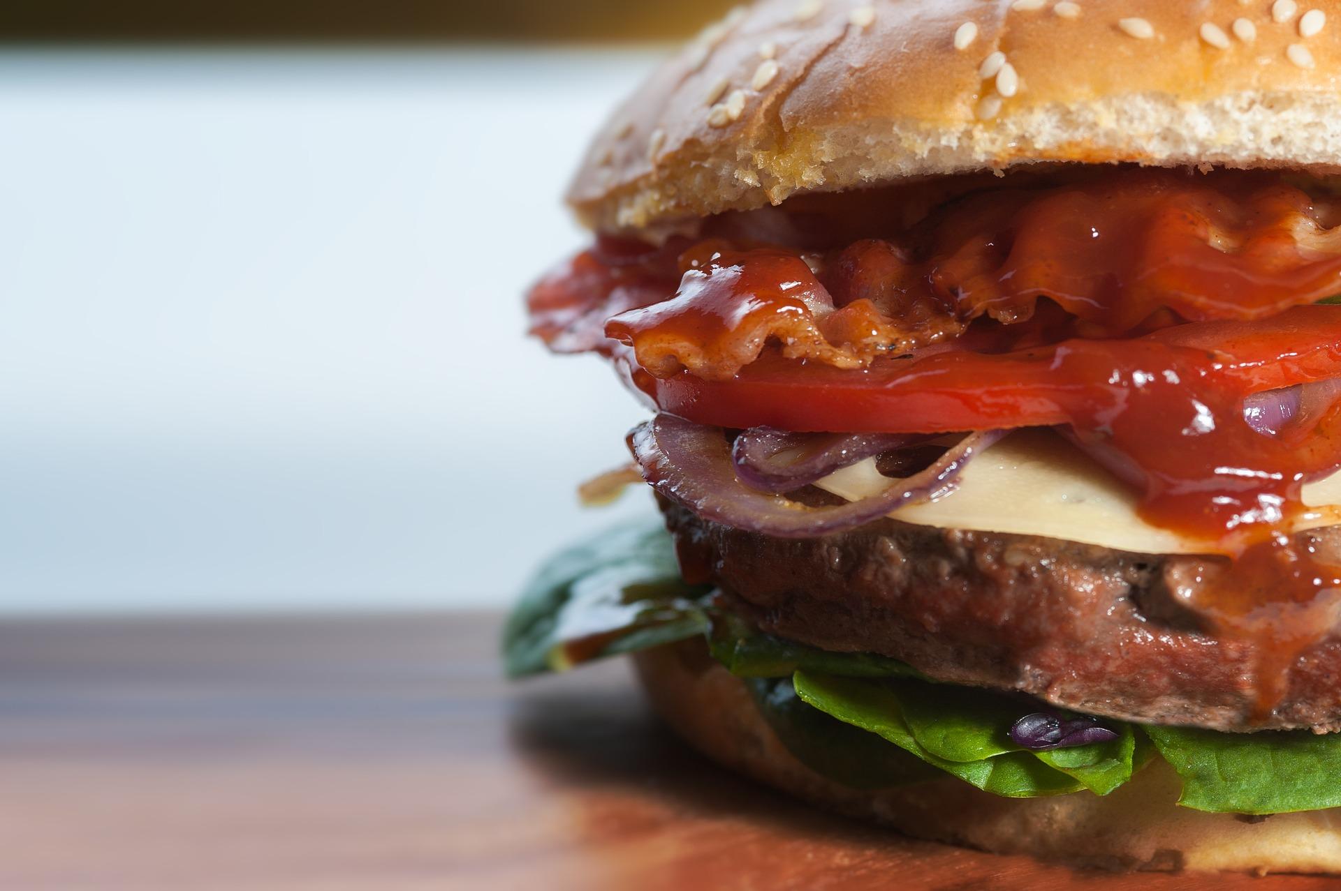 burger-1835192_1920